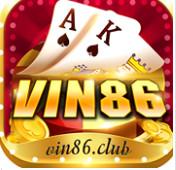 Tải vin86 club apk, ios – Cổng Game Bài Quốc Tế Nhật Việt VIN86.club icon
