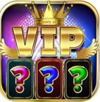 Tải vip247 apk/ios/pc – Vip247 club du dây tài xỉu bản mới icon