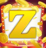 """Tải zonvui apk, ios – Zonvui.club tặng """"Zo"""" duyệt thẻ tốc độ icon"""