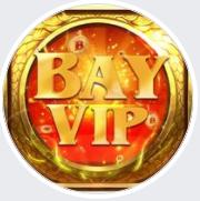 Tải bayvip88.club apk, ios – Cập nhật bayvip 88 huyền thoại tái sinh icon