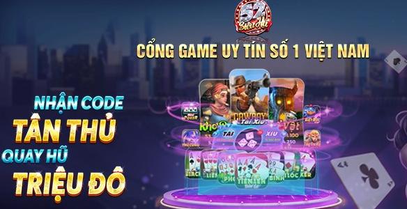 Hình ảnh hu52 club otp in Tải hu52 club ios/apk - Siêu nổ hũ 52 nhà game hàng đầu mới ra