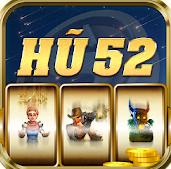 Tải hu52 club ios/apk – Siêu nổ hũ 52 nhà game hàng đầu mới ra icon
