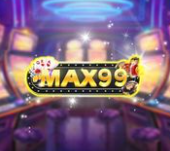 Tải max99one cổng game uy tín – Max99.one tặng code icon