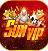 Tải sunvip.club apk/ios | Sunvip – Đón Đầu Giàu Sang icon