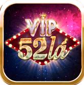 Tải vip52la ios / apk – 52la bài đổi thưởng phiên bản mới icon