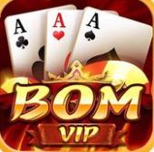 Tải bomvip24h club apk | ios – Bomvip24h phiên bản mới bom24h vip club icon