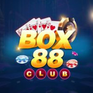 Tải box88.club apk / ios | Box 88 club cổng game xanh chín icon