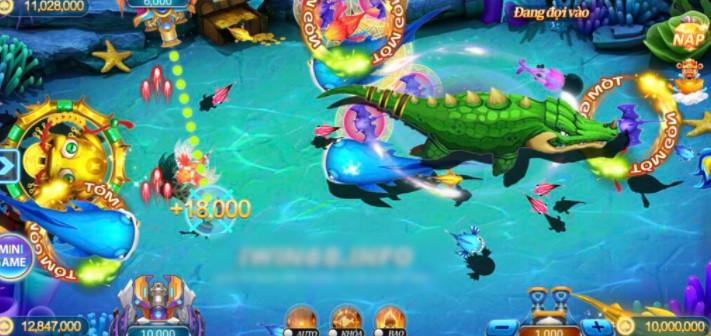Hình ảnh iwin68club vn in Tải iwin68club apk/ios - Cập nhật iwin 68 club cho điện thoại nổ hũ