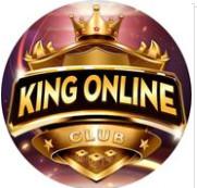 Tải kingonline club apk/ios/ pc | kingonline.vin bom tấn hội tụ icon