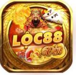 Tải loc88.vin apk/ios | Loc88vin club game đa nền tảng thưởng to icon