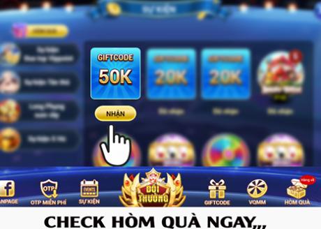 Hình ảnh mio99 club apk in Tải mio99.club apk/ios/pc Chơi Mio99 - Uy Tín Xanh Chín nhận 200 gold