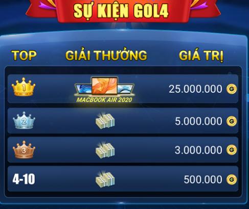 Hình ảnh mio99 club ios in Tải mio99.club apk/ios/pc Chơi Mio99 - Uy Tín Xanh Chín nhận 200 gold