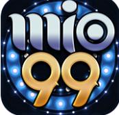 Tải mio99.club apk/ios/pc Chơi Mio99 – Uy Tín Xanh Chín nhận 200 gold icon
