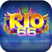 Tải rio66 apk/ios – Rio66 club nạp 1 tặng 3 có mã giới thiệu code icon