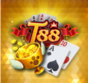 Tải gamet88.club 2021 | T88 club cho Android, iPhone icon