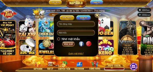 Hình ảnh t88 club apk e1602504786759 in Tải gamet88.club 2020 | T88 club cho Android, iPhone