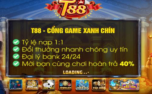 Hình ảnh t88 club e1602504617667 in Tải gamet88.club 2020 | T88 club cho Android, iPhone