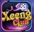 Tải xeeng club apk, ios – Chơi Xeengclub Sòng Bài Đại Gia icon