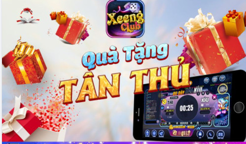 Hình ảnh xeeng club pc in Tải xeeng club apk, ios - Chơi Xeengclub Sòng Bài Đại Gia
