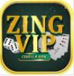 """Tải game zingvip club apk, ios đánh bài chất lượng """"zingvipclub"""" icon"""