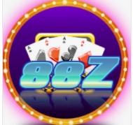 Tải 88z.club ios/apk | 88Z – Đẳng Cấp Game Thời Thượng icon