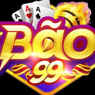 Tải bão club | Bao99.vip apk/ios cổng game quốc tế mừng giftcode icon