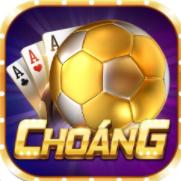 Tải choang.club apk, ios | Choangvip/Choáng Club – Phát Tài Chớp Nhoáng icon