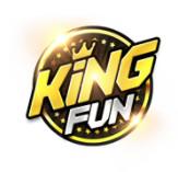Tải king1 fun apk/ios – Kinh.fun cổng game quốc tế 2021 icon