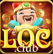 Tải loc.club – cổng game quốc tế apk, ios, pc download 2021 icon