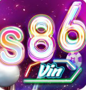 Tải s86.vin apk, ios – Game s86 club uy tín hàng đầu quốc tế icon