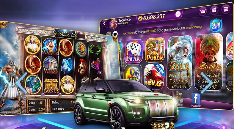 Hình ảnh sieuhu99 club android in Tải Sieuhu99 apk/ios - Sieuhu99 club đẳng cấp game thời thượng