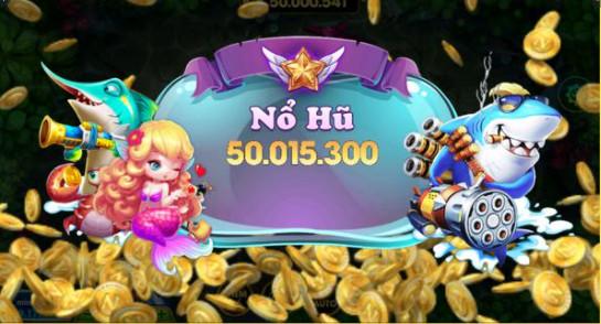 Hình ảnh sieuhu99 club ios in Tải Sieuhu99 apk/ios - Sieuhu99 club đẳng cấp game thời thượng