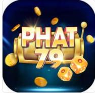 Tải phat79 apk / ios mới 2021 – Cập nhật phat79 vin chơi phát 79 club icon