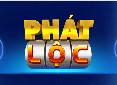 Taiphatloc.vip apk / ios – Phatloc.vin huyền thoại may mắn 2021 icon