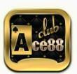 Tải ace88.club apk / ios – Ace88play.club đăng ký nhận 25k icon