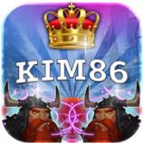 Tải kim68 club apk / ios – Kim86.club săn hũ đỉnh cao icon