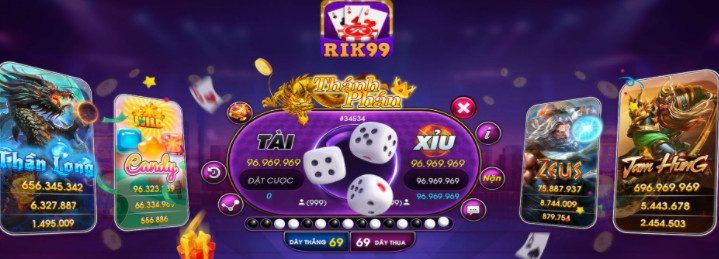 Hình ảnh rikvip99 club in Tải rik99 apk / ios - Rikvip99 club huyền thoại trở lại