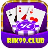 Tải rik99 apk / ios – Rikvip99 club huyền thoại trở lại icon