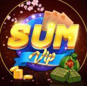 Taisum.club apk / ios – Cổng game sumvip.club an toàn uy tín icon