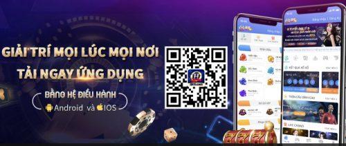 Hình ảnh qh8 app e1616772484643 in Tải qh88 apk / ios - Qh8 app thương hiệu QH88 tặng 100K đổi thưởng