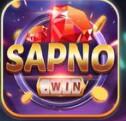 Tải sapno.club apk / ios | SapNo – Vua Nổ Hũ ra mắt icon