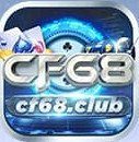 Tải cf68 apk / ios trở lại – Cf86 club tặng 50k khi chơi lần đầu icon