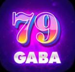 Tải gb79.club apk / ios – Game gaba79.club chính thức ra mắt 2021 icon
