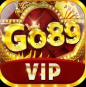 Tải go89 apk / ios – Go89 đẳng cấp thượng lưu go89.vip icon