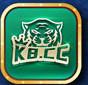 Tải k8cc apk / ios – Cập nhật tại k8.cc game tặng 66k icon