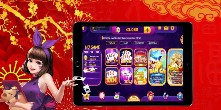Hình ảnh vuabai online ios in Tải vuabai online 2021 - Vua bài game online đổi thưởng uy tín