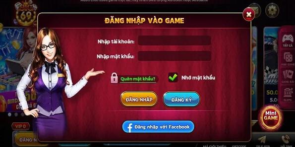 Hình ảnh big69 club apk in Tải big69.club apk / ios - BIG69 - game online vip đổi thưởng