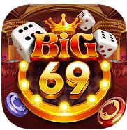 Tải big69.club apk / ios – BIG69 – game online vip đổi thưởng icon