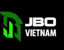Tải jbo tặng 100k khuyến mãi lần đầu – JBO App uy tín icon