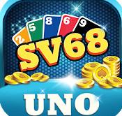 Tải sv68 apk / ios – Game bài sv68 đổi thưởng bản mới icon